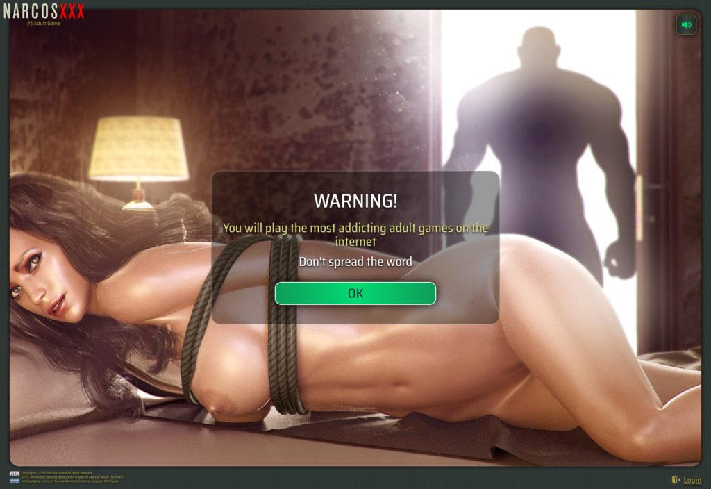 Sex Games No Login